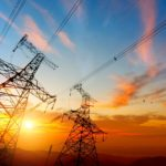 電力自由化の仕組みを徹底解説!新電力の料金比較で見えるメリット