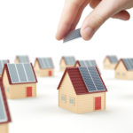 自作にすべき?太陽光発電の仕組みとソーラーパネルの価格・寿命