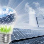 太陽光パネルの価格をメーカー毎に徹底比較!気になる発電量も!