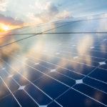 個人も法人も知っておきたい!太陽光発電のメリットデメリットを解説