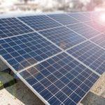 メーカー別に発電量を計算!100Wに必要なソーラーパネルの面積