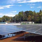 固定資産税|シミュレーションでわかる産業用太陽光発電のメリット