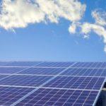 【太陽光発電】確定申告の際の必要書類とその書き方・所得の計算方法