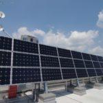 メーカーごと違う発電量|太陽光発電シミュレーションで知る売電価格
