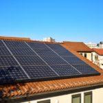売電収入額で消費税に変化?太陽光発電10kW以上の確定申告
