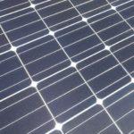 蓄電池の補助金はどうなる?太陽光発電の価格と寿命を徹底解剖