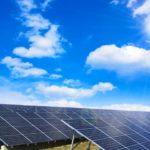 国税庁の法定耐用年数は?太陽光発電設備の減価償却を詳しく解説