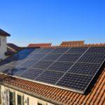 売電価格はいくら?太陽光発電の買取価格からソーラーパネルを選ぶ