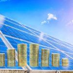 個人年金保険を検討する人は必見!知っておくべき太陽光発電投資とは