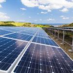太陽光発電の設備認定とは?耐用年数と固定資産税の関連性を解説