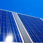 倒産会社が急増?これまでの太陽光発電業者が破綻した理由