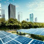太陽電池の原理に革新?話題の色素増感とペロブスカイトについて解説