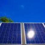 太陽光発電の設置費用は?2017年度最新の平均価格・相場を算出