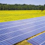 ソーラーシェアリングは新しい太陽光発発電システム、様々な場所で活用が可能に