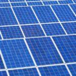 【太陽光発電ローン】ローンの借り換えで金利をさらに安くする方法