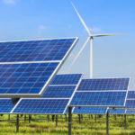 太陽光エネルギーを有効利用!ソーラーシステムのしくみを徹底解説!