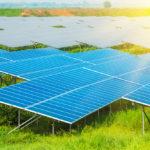 【産業用太陽光発電】住宅用との違いや投資へのメリットとは