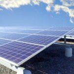 京セラ・三菱・東芝?太陽光電池モジュールの価格と性能を徹底比較