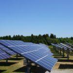 太陽電池の限界?計算式からシリコン型の最高交換効率を測定
