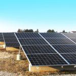 【2017年法人向け】太陽光パネル設置で国の補助金に変化は?