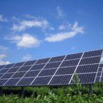 太陽光の発電量を増加 過積載のメリット・デメリットとその計算方法