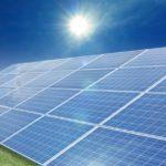 【一目でわかる見積もり例】太陽光発電メーカーの価格を徹底比較