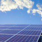 【売電単価の推移】2017年度の太陽光発電にメリットはあるか?