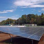 太陽光パネルの発電効率向上?計算式が弾き出す交換効率ランキング