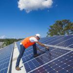 【耐用年数とは?】みるみるわかる太陽光発電システムの基礎知識