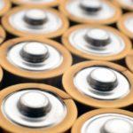 【用途から選ぶ!】充電式電池エネループとエボルタの違いを比較検証