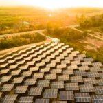 【太陽光発電投資】表面利回りと実質利回りとは?計算方法を徹底解説