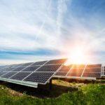 【光度とは?】輝度・照度の違いとその単位‐太陽電池との関係性