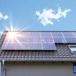 【売電とは】こどもでも簡単にわかる!太陽光発電システムの仕組み