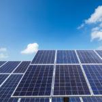 電力の効率化をはかる「太陽熱発電の仕組み」とメリット・デメリット