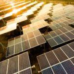 EPCとはなんの略?太陽光発電に欠かせない事業の詳細教えます!