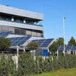「みなし認定」とは? 太陽光発電事業者の移行手続き方法を教えます!