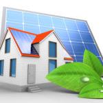 【太陽光発電】京セラの太陽光パネルの実力は?評判・性能を分析