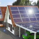 カーポートで太陽光発電のデメリットは?口コミ・評価を徹底分析!
